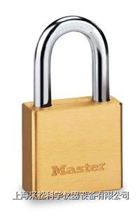 5彈子高安全銅鎖 Master lock,576MCND,576D,26mm短鎖鉤,不同花