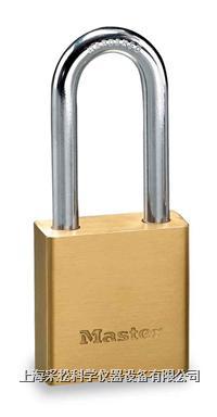 5彈子高安全長鉤銅鎖 Master lock,576MCNDLH,576DLH,51mm長鎖鉤,不同花