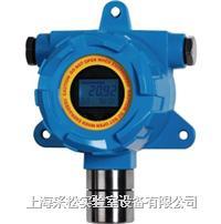 氧氣變送器/氧氣體檢測器 CQKSEN-O2-2-D