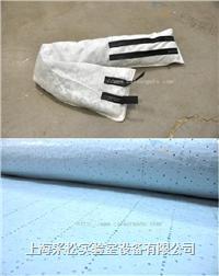 钻机专用吸油毯与抽油泵专用吸油条 spilfyter,M-149,7300542等