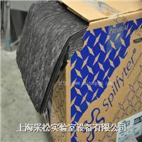 通用型吸附棉 通用型吸液片係列