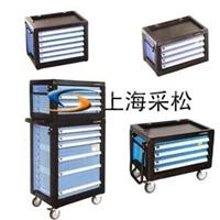 工具柜、工具箱 F1.C1NP4