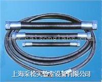 阻燃耐火胶管 CN1218