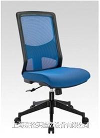 抖音富二代黄版本下载办公椅 CN901256GD/CN901233GD/CN901266GD/CN901220GD/CN9012