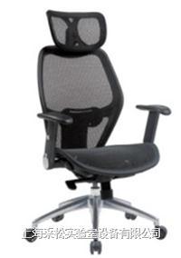 腰靠可调节办公椅 CN701138GEA/CN701138GEMA/CN701138GEBA/CN701138GE/C