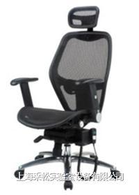 可调节办公椅 CN701138GEM2A/CN700251GEM2A/CN700238GEM2A/CN701138