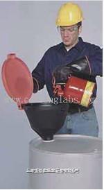 油桶漏斗(无喷气) CN0651