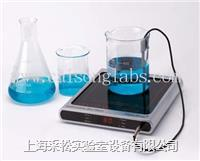 实验室专用加热板(专业版) OST901