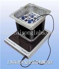 微型恒温水槽 OST111