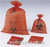 高温高压灭菌袋 CN292,CN293,CN294,CN295