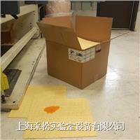 化学品吸附棉 HSY-70