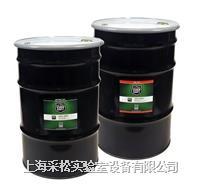超級幹塗層4006/4007 4006,4007