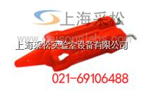 微型断路器锁具 CS31110 CS31120