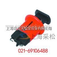 微型断路器锁具针脚向内 CS31130,CS31140