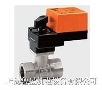 电动球阀 LMU24-SR,NMU24-SR,SMU24-SR,GMU24-SR,LMU24,NMU24,SM
