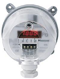霍尼韦尔DPTM空气差压变送器 DPTM250,DPTM500,DPTM53,DPTM5003,DPTM1000