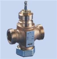 SIEMENS两通调节座阀VVG44 VVG44,VVG44.40-25,VVG44.32-16,VVG44.25-10