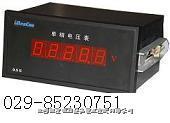 CAKJ-SNP10数字显示仪