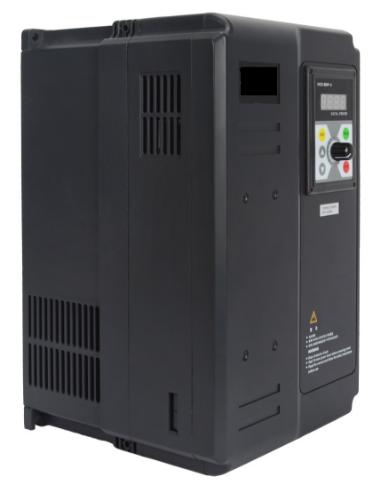 资讯AUTONICS接近开关PRWL08-2DP价格可以优惠