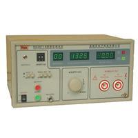 RK2671A耐壓測試儀