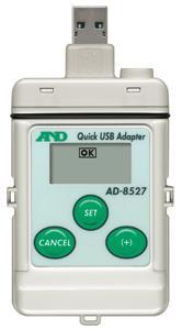 AD-8527 快速USB连接器 珠海锦河代理批发