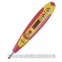 NT-305  数显式验电笔(接触式)