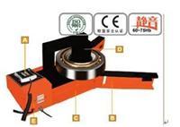 中諾軸承加熱器 ZMH-200H