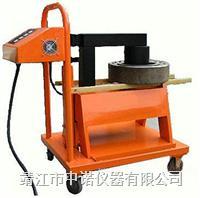 軸承加熱器 GJW-11