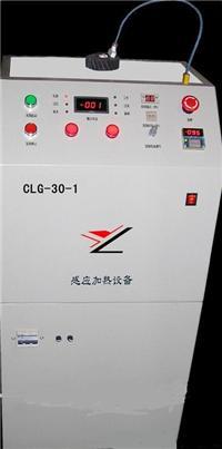 高效齒輪加熱器 CLG-30-1