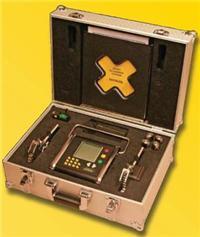 防爆激光對中儀 D550