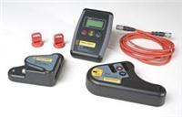 數位式皮帶輪對心儀 D160