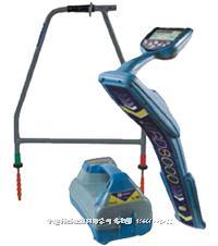 雷迪管线探测仪 RD8000