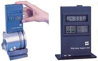 江苏安铂表面粗糙度仪粗糙度仪 TR100 TR100