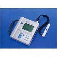日本理音振動分析儀  VA-11S
