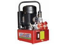 液压扳手专用液压泵 SPH70