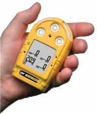多種氣體檢測儀  GasAlertMicro