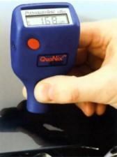 涂層測厚儀 QuaNix4200