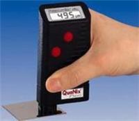涂層測厚儀 QuaNix7500