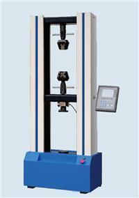 數顯式電子拉力試驗機 LDS-100A