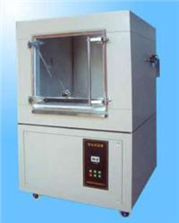 寧波沙塵試驗箱 LS