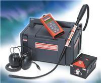 SKF軸承加熱器 TIH100M
