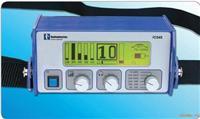 多功能數字聽漏儀 RD545