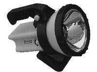 可充電手提強光燈 KT24-200-5