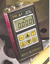 汽车专用测厚仪 PR-82