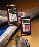 高精度超聲波測厚儀 PX-7DL