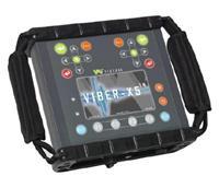 瑞典VMI多功能振動分析儀 VIBER X5
