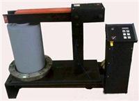 中諾軸承加熱器 ZNY-40