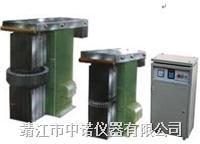 YZCK系列齒輪加熱器 YZCK-1/2/3/4/5/6/7/8