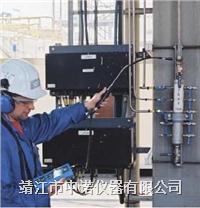 壓縮氣體泄漏檢測技術服務
