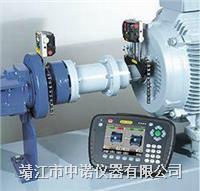 E415激光對中儀 E415